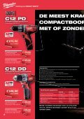 DE NIEUWE - Tools & Fixings - Page 2