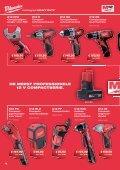 DE NIEUWE - Tools & Fixings - Page 4