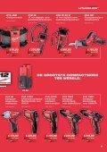 DE NIEUWE - Tools & Fixings - Page 5