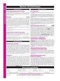 index - Seite 2