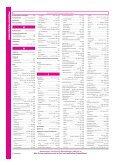index - Seite 4