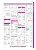 index - Seite 7