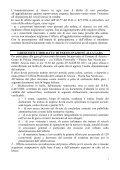 Allegato n° 2/A - Comune di Ariccia - Page 2