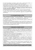 Allegato n° 2/A - Comune di Ariccia - Page 3