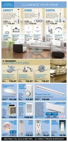 QUARTZ INFRARED HEATERS - Page 5