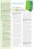 "AgreeNews"" N°4 - Montpellier SupAgro - Page 2"