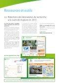 "AgreeNews"" N°4 - Montpellier SupAgro - Page 4"