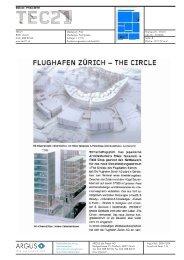 Wettbewerb «The Circle» im TEC21 1.1 MB PDF - Burckhardt+ ...