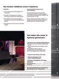 Linear 5 - Seite 3