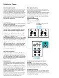 Linear 5 - Seite 7