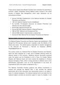 Bogotá, Colombia - Pacific Disaster Center - Page 4