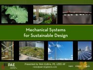 Mechanical Systems For Sustainable Design.pdf