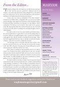 Maryam-Oct-Dec-2012-EN - Page 3