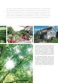 Insekten- und Pollenschutz Lichtschachtabdeckung - Page 7
