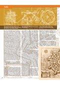 India Chandigarh, il valore dell'utopia Chandigarh, il valore dell ... - Page 3