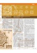 India Chandigarh, il valore dell'utopia Chandigarh, il valore dell ... - Page 4