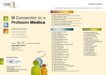 programa Congreso III web 03.cdr - CGCOM