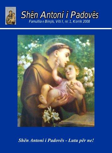 revista shen antoni nr 1.cdr - Famulliabinqes.com
