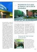 La - Ajuntament de Sant Joan Despí - Page 5