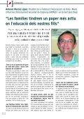 La - Ajuntament de Sant Joan Despí - Page 6