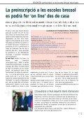 La - Ajuntament de Sant Joan Despí - Page 7