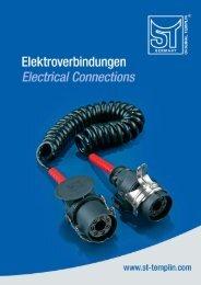 elektrowendel.pdf (270 KB) - ST-Templin.com