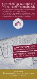 0811.Flyer_98x210:Layout 3 - BerlinUndWein