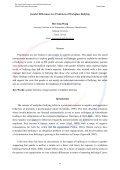 Mei-Ling Wang - Page 4