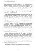 Mei-Ling Wang - Page 6