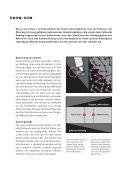 Mammut Kletterschuh Fibel - Klettersohle - Page 4