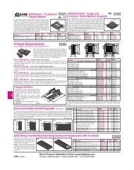 Pack of 50 ABLS2-6.144MHZ-D4Y-T Crystals 6.144MHz 30ppm 18pF 40C+85C