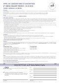 CARNAVAL DO BRASIL - Beauty Forum - Page 2