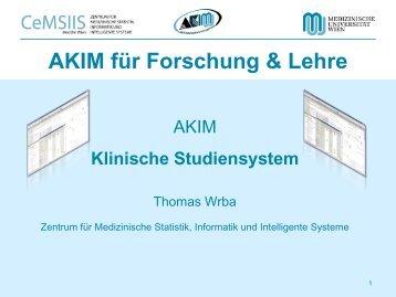 pdf 1,4mB - AKIM
