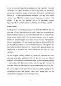 Toespraak Voorzitter Jan Eyndels - VSOA - Page 2