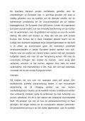 Toespraak Voorzitter Jan Eyndels - VSOA - Page 3