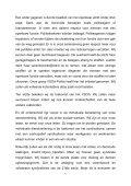 Toespraak Voorzitter Jan Eyndels - VSOA - Page 5