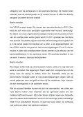 Toespraak Voorzitter Jan Eyndels - VSOA - Page 6