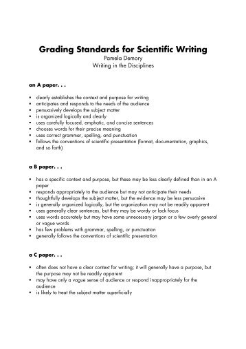 Resume writing services portsmouth nh