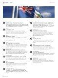 CAYMAN 2011 - HFMWeek - Page 4