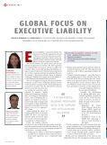 CAYMAN 2011 - HFMWeek - Page 6