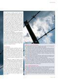 CAYMAN 2011 - HFMWeek - Page 7