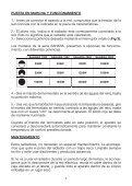 Manual de usuario - Soler & Palau - Page 5