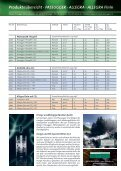 ALLEGRA Finin - Passugger Heilquellen AG - Page 2