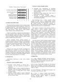 primjena eučenja u podučavanju socijalnih vještina ... - Infoteh - Page 4