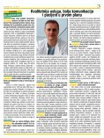 dobrih vijesti na vašem kućnom pragu - Superinfo - Page 3