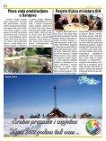 dobrih vijesti na vašem kućnom pragu - Superinfo - Page 6