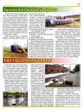 dobrih vijesti na vašem kućnom pragu - Superinfo - Page 7