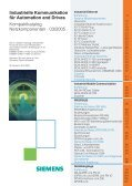 Industrial Ethernet - Seite 3