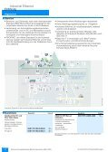 Industrial Ethernet - Page 4
