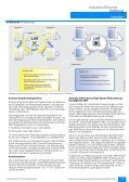 Industrial Ethernet - Page 7